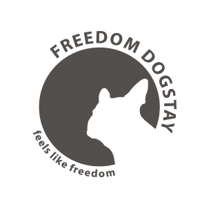 Freedom Dogstay Ltd